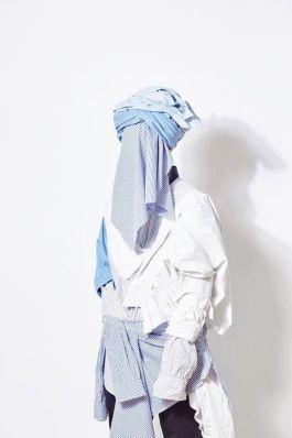 0fd2526e70505 Jakoby workshop: Remake shirt